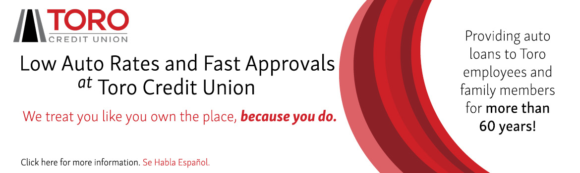 Low auto rates and fast approval
