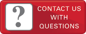 contact us with questions button