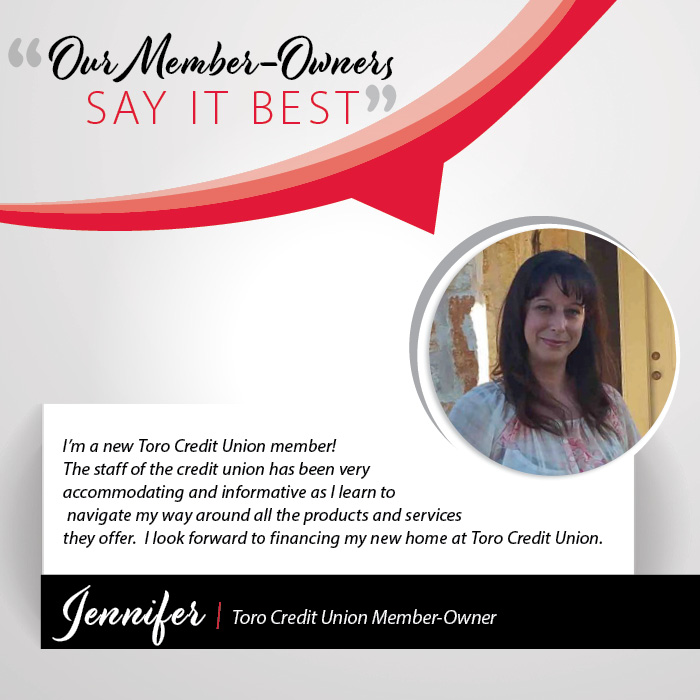 Jennifer testimonial